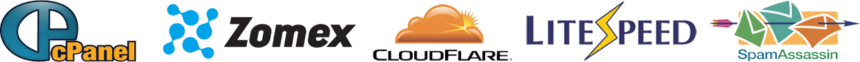 Phoenix Cloud Technologies partners