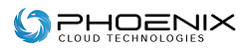 Phoenix Cloud Technologies logo